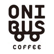 ONIBUS COFFEE(オニバスコーヒー)- 自由が丘・奥沢/エスプレッソ – >> NEWS & INFO height=